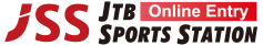 JSS JTB Sports Station